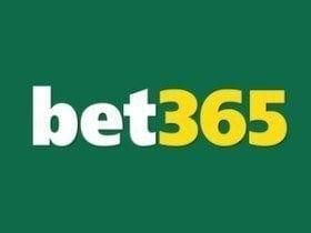 Bet365 im Test