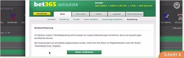 bet365_anmeldung_schritt4