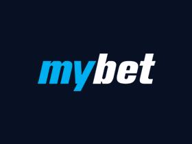 Mybet  im Test