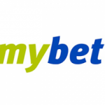mybet-logo-280x210
