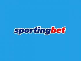 sportingbet-logo-280x210