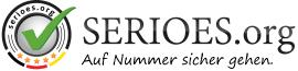 Die besten Wettanbieter auf serioes.org finden.
