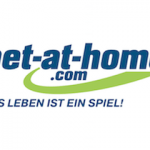 bet-at-home Bonus Code im Test: 100€ und diverse Promoaktionen