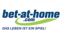 bet-at-home-logo-280x210