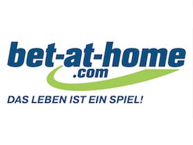 bet-at-home-logo-280x210