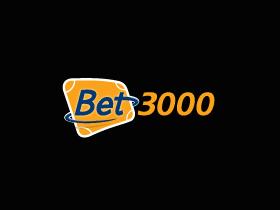Bet3000  im Test