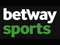 betway-280x210