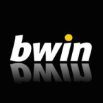 Bwin Gutschein Code: Buchmacher mit 100 Euro Wettgutschein