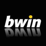 bwin-logo-280x210