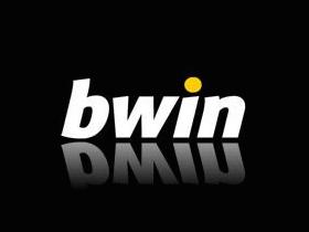 bwin im Test