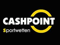 Cashpoint im Test
