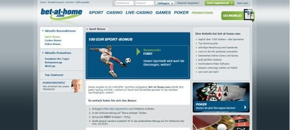 screenshot_bet-at-home-sport-bonus