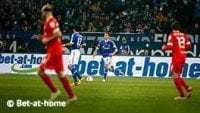 bet-at-home_sponsoring