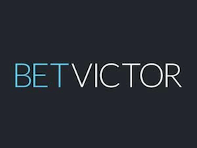 betvictor_280x210