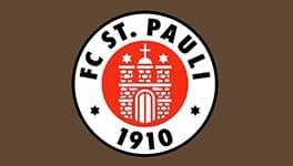 st pauli bet at home