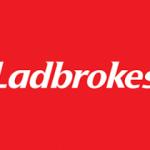 Ladbrokes Bonus Code im Test: 20€ Gratiswetten zum Start