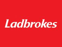 ladbrokes-logo-280x210