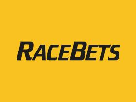 Racebets im Test