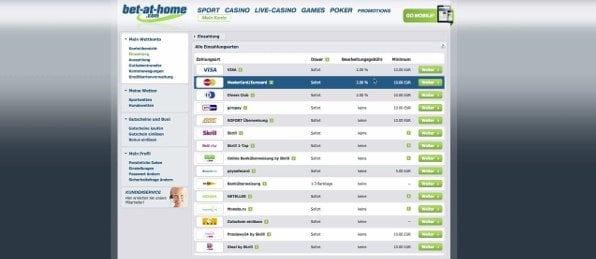 screenshot_bet-at-home-einzahlungsmethoden