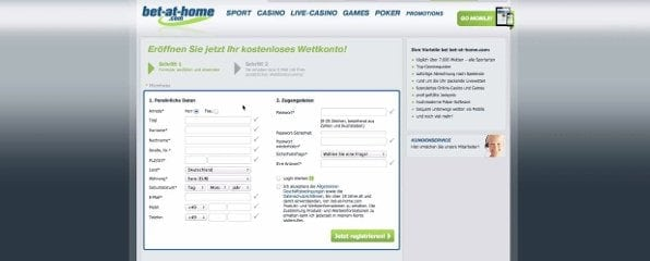 screenshot_bet-at-home-registrierung