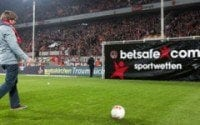 screenshot_betsafe-sponsoring-koeln