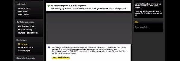 screenshot_bwin-einzahlungsbestaetigung