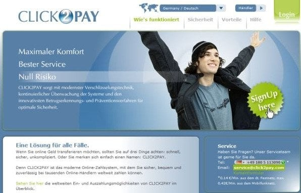 screenshot_click-to-pay-homepage