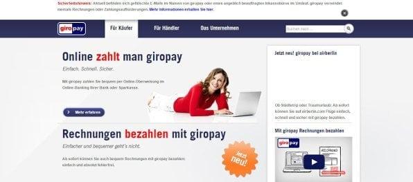 screenshot_giro-pay-homepage