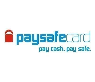 Paysafecard Shop