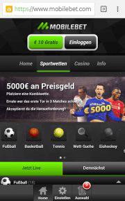 mobilebet-app-screen-sportwetten