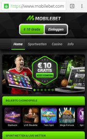 mobilebet-app-screen-start