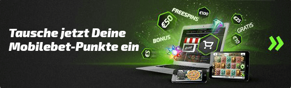 screenshot_mobilebet-mobilebet-points