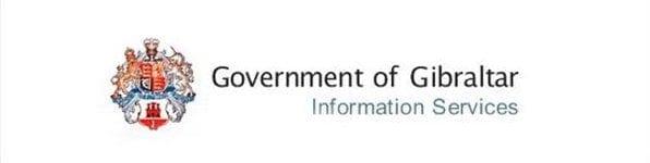 Expekt ist in Gibraltar registriert und lizenziert