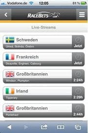 screenshot_racebets-mobile-app-livestreams