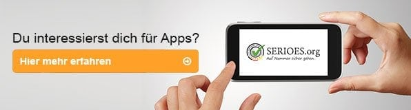 Mobile Sportwetten App