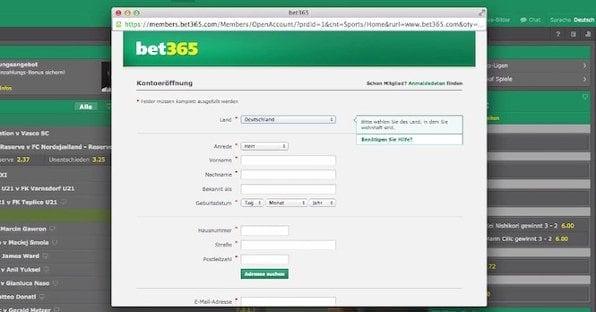 screenshot_bet365-anmeldung-schritt-1