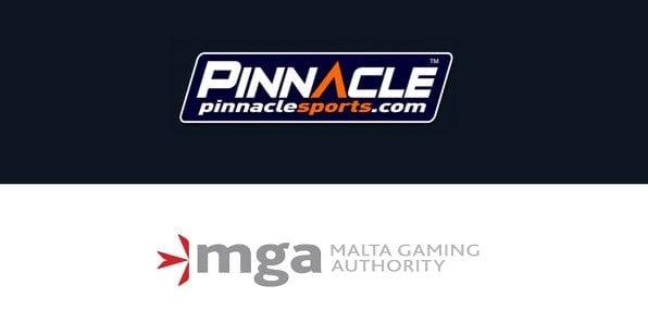 Höchste Seriosität legimitiert durch die EU-Lizenzierung der Malta Gaming Authority