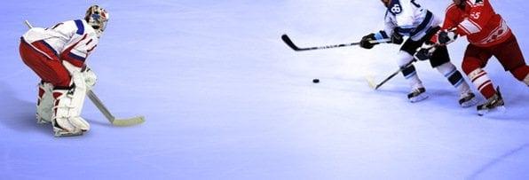 Fotolia_eishockey