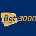 Das Bet3000 Logo im Format 200x150