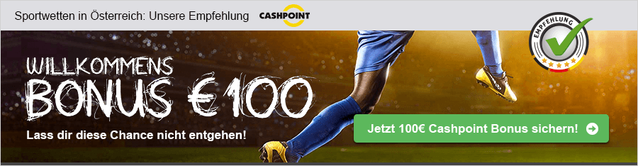 cashpoint-redaktionsempfehlung-oesterreich