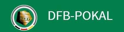 schreenshot_dfb-pokal-logo