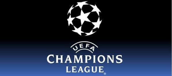 screenshot_championsleague-logo