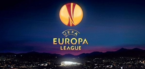 screenshot_europa-league-logo