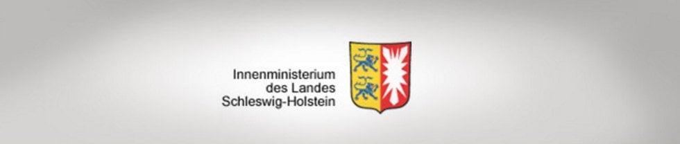 Eine Lizenz aus Schleswig Holstein ist ein unbedingtes Seriositätsmerkmal