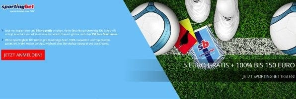 Binare optionen 5 euro 100 euro qualifikation