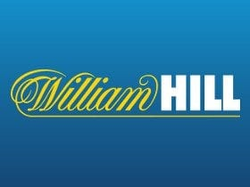 William Hill  im Test