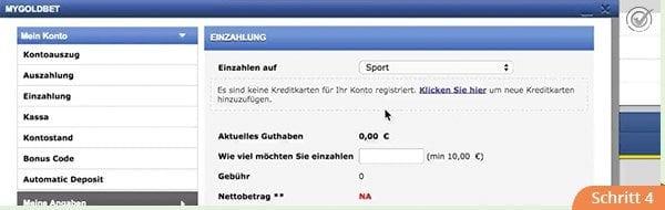 Anmeldung_Goldbet_schritt_4
