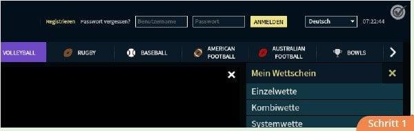 Wettmeister_Anmeldung_Schritt1