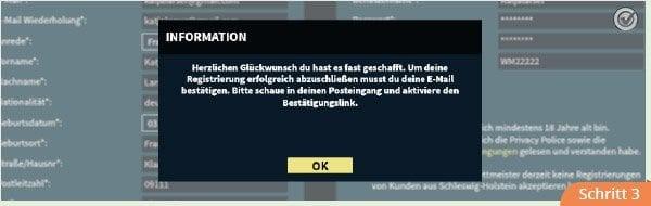 Wettmeister_Anmeldung_Schritt3