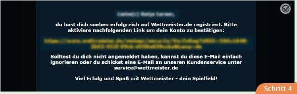 Wettmeister_Anmeldung_Schritt4